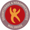 Geburtshaus Walsrode