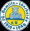 SG Bomlitz